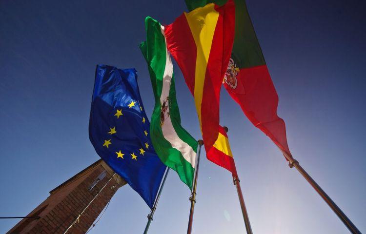 Zestig jaar Europese Unie