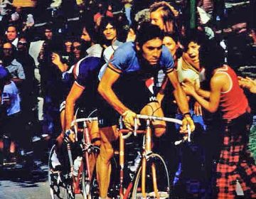 Eddy Merckx in 1974 - cc