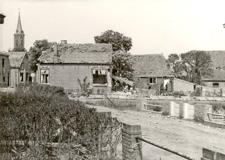 Valkenburg (foto: waroverholland)