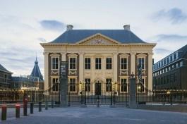 Mauritshuis (Hans van Heeswijk Architecten)