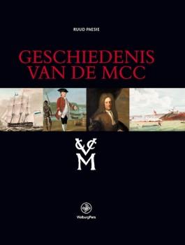 Geschiedenis van de MCC - Opkomst, bloei, ondergang