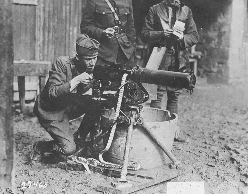 Browning M1917 (wiki)