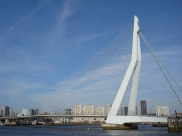 Rotterdam (cc - F. Eveleens)