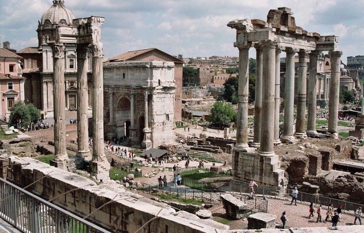 Citaten Uit Klassieke Oudheid : Geesteszieken in de oudheid