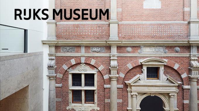 Foto: Rijksmuseum