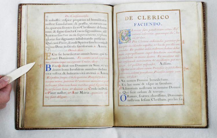 De Confirmandis van Nicolas Jarry 1653, 10C15