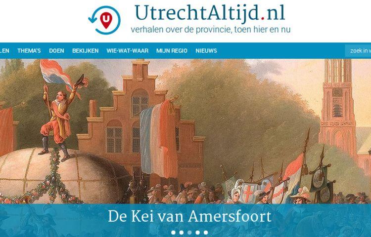 UtrechtAltijd.nl