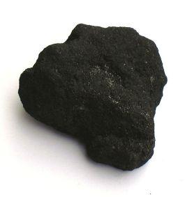 Steenkool - cc