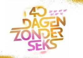 40 dagen zonder seks (Een EO-programma gepresenteerd door Arie Boomsma)