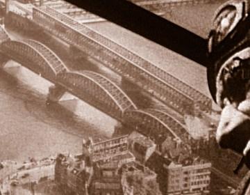Expositie over vijf dagen strijd om Rotterdam in mei 1940