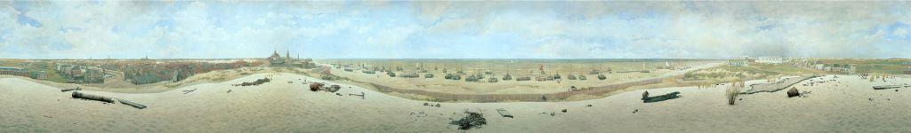 Panorama Mesdag - cc