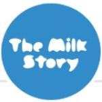 The Milk Story