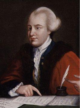 Joan Derk van der Capellen tot den Pol (1741-1784)