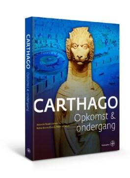 Carthago-opkomst-en-ondergang