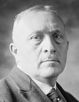René Viviani