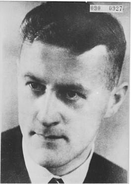 Samuel Esmeijer