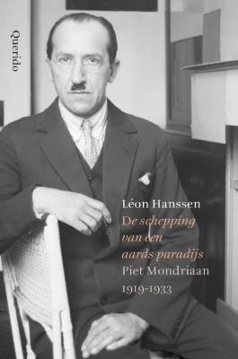 De schepping van een aards paradijs – Léon Hanssen
