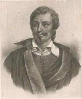 Jacob van Ruisdael