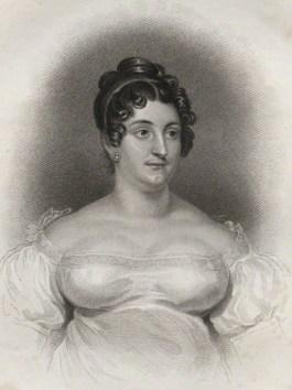 Marguerite-Josephine Weimer