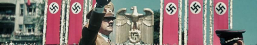 Afbeeldingsresultaat voor tweede wereld oorlog films online