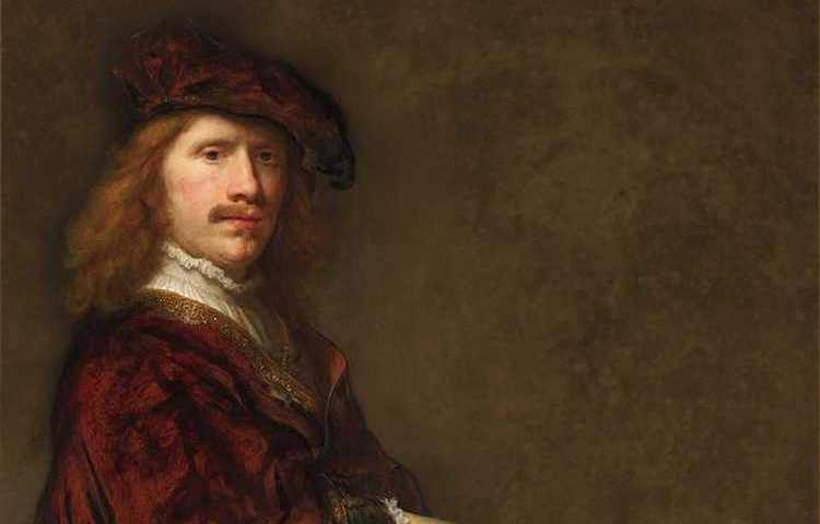 Govert Flinck