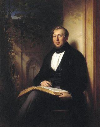 Pieter Opperdoes Alewijn