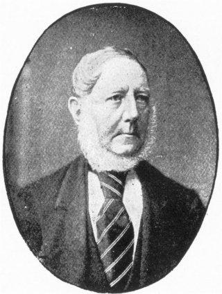 Pieter Faddegon
