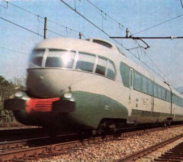 De Settebello, ca. 1960 (Wikimedia Commons)