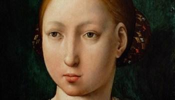Johanna van Castilië, beter bekend als 'Johanna de Waanzinnige'
