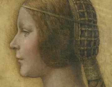 'La Bella Principessa'