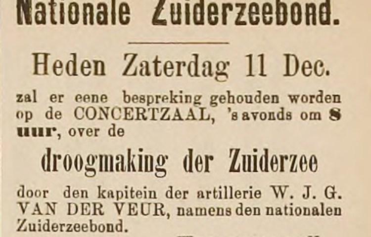 Overveluwsch Weekblad 11 december 1897