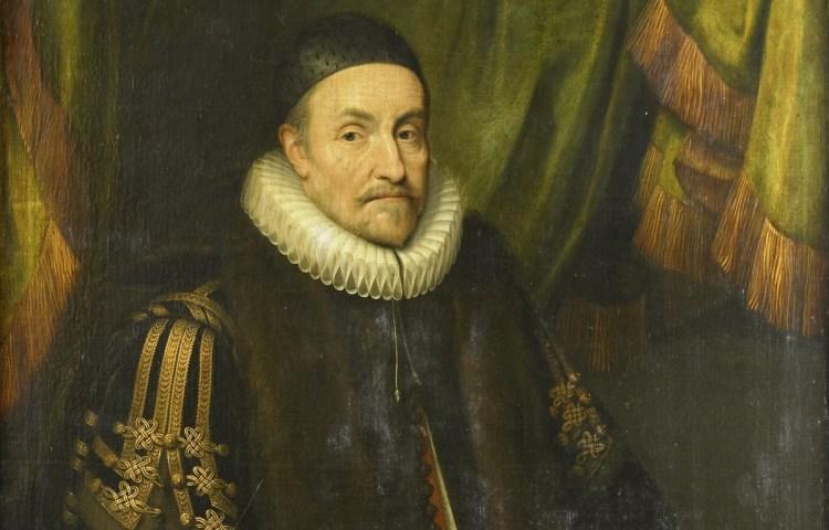 Anna de Rijk photos