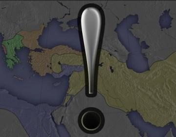 Samenvatting van de Hellenistische filosofie