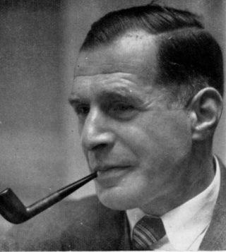 Henri Frankfort (1897-1954)