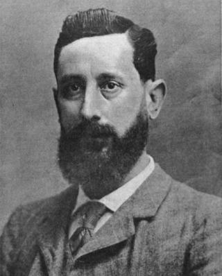 Facundo Perezagua
