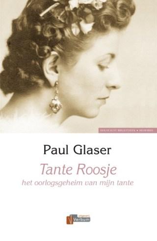Tante Roosje - oorspronkelijk uitgegeven door Verbum