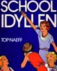 Top Naeff - School-idyllen