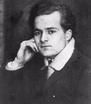 Adriaan Roland Holst (1904)