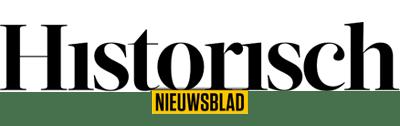 Een artikel van het Historisch Nieuwsblad