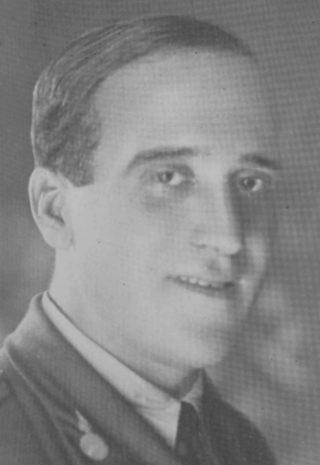 Julio Ruiz de Alda