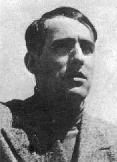 Ramiro Ledesma Ramos