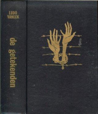 Eerdere uitgave van het boek (boekwinkeltjes.nl)