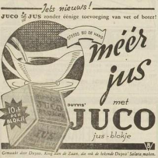 Haarlems Dagblad 27-1-1939