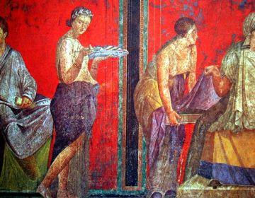 Roman_fresco_Villa_dei_Misteri_Pompeii_004