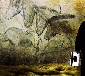 Cave Of Forgotten Dreams
