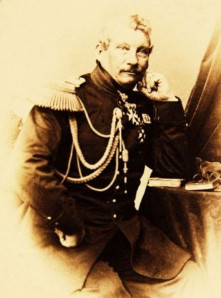 Generaal van Swieten