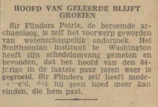 Limburger koerier, 28-1-1938 (Delpher)