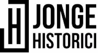 Jonge Historici