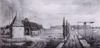 Veenhuizen (Foto: schackmann.nl)