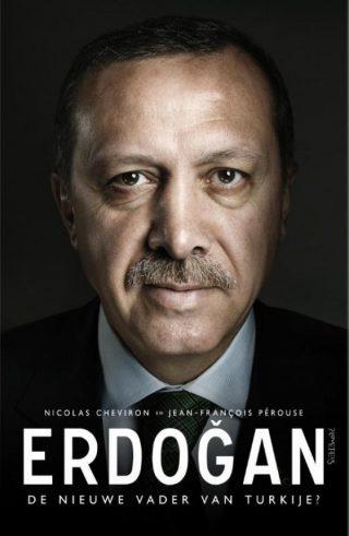 Erdogan. De nieuwe vader van Turkije?